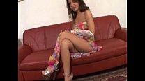 Florina Rose / Jennifer Love - Nasty POV