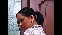 SHEYLA in Analitau0300 Marziane (original version) thumb