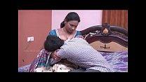 Marathi Kakula Zavloo sex Thumbnail