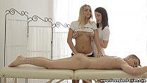 Sensual tube8 gangbang youporn massage Izi Ashley xvideos Jessi Gold teen-porn