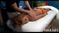 Massagesex Thumbnail