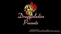 Smoking Fetish Dragginladies - Compilation 2 - HD 480