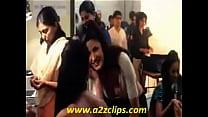 Katrina Kaif hot cleavage
