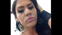 Aline Tavares - Campinas Sp (019) 9.981609487