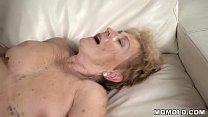 Naughty granny still loves hard dick - Malya an... Thumbnail