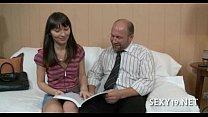 Порно со слезами нарезка 55