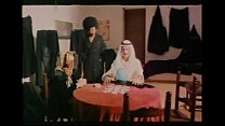 Bocca Golosa (1981) - italian film obson