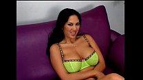 JuliaReavesProductions - Titten Big cute fucking boobs slut ass