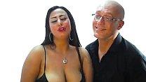 Egyptian Dance Song Seb Eidy Menna