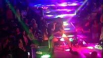 8-Marsi në clubet e Tiranës