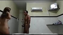 novinha de aracaju traindo o namorado com negão preview image