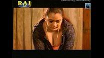 Desi Hindi Mallu Masala Aunty Collection - Part 8 (2)