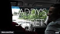 Men.com - (Aston Springs, Myles Landon) - Daddy... Thumbnail