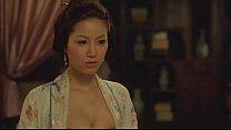 金瓶梅 The Forbidden Legend Sex & Chopsticks 2 porn image