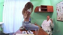 Трансвеститы в новосибирске фото