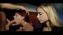 threesome with two beatifull teens - 777cam.ru
