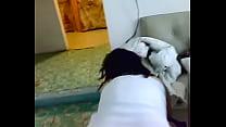 empinada rico cogiendo gonzalez silvia Ana
