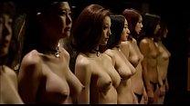 คลิปหีงานเกาหลีรวมสาวๆนั่งดริ๊งค์มายืนแก้ผ้าให้เสี่ยกระเป๋าหนักจ้างไปเย็ด