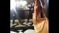 Anushka Sharma Boobs Shown During Shooting, Hot... Thumbnail