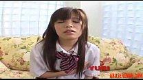 Asian Fountain: Free Japanese Porn Video 22 - a...