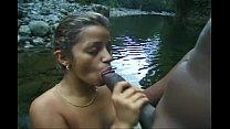 Latin Honey Hazel's River Dance -