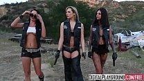 DigitalPlayground - Sisters of Anarchy - Episod...