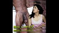kajal agarwal sex UCVbP3wFi3Y... Thumbnail