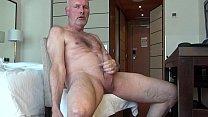 Presenting Ulf Larsen, pervert bisexual amateur... thumb
