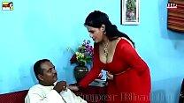 Hot sex video of bhabhi in Red saree wi - YouTu...
