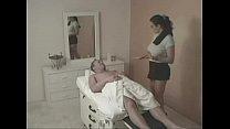 Angelica Sin Massage Therapist