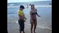 01 praia na Gostosa