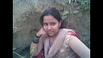 Bangla mage