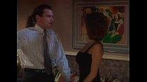 Gina Ryder - Club Godiva Scene 5 0--1 b thumb
