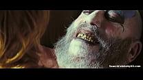 Ginger Lynn Allen in The Devil's Rejects 2005