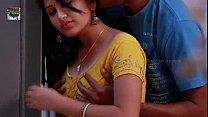 Romantic Telugu couple Thumbnail
