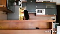 Lexidona - At Home