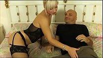 Hot italian porn and its best pornstars Vol. 38
