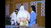 古老中國古裝AV