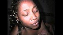 Chantell Hayes-Swollow It Thumbnail