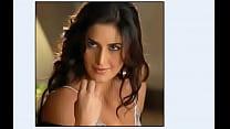 kitrena kaif Catch on Sex tape at  Srilanka  Ho...
