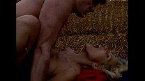 LBO - Nookie Ranch - scene 3 - extract 1