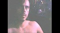 Rogério Dragone (BBB4) flagrado na Cam Thumbnail