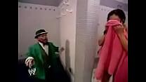 Wrestling Diva