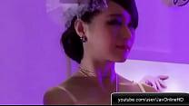 18 Hot Asian Sexy Girl In Show Javrar.us