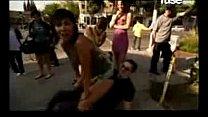 Фото секса с грудастими молодими женщинами
