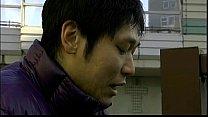 Seishun H Saikai.2011.jap.dvdrip