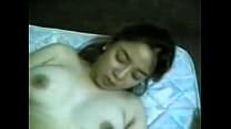 janda kedai pengantin - Download Indian 3gp XXX porn videos