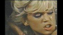 Sweat (1985) - Amber Lynn Thumbnail
