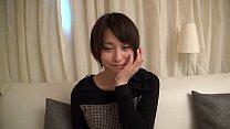 エロカフェ TokyoPornTube キタコレ(゚∀゚)!!人妻・ハメ撮り専門|熟女殿堂