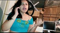 brazilian teen suck my cock thanks brazil - riocamgirls.com - 1 min 33 sec